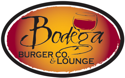 Bodega Burger Co., Socorro NM