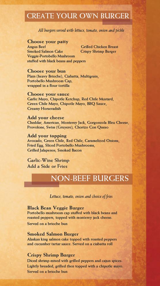 menu-creative