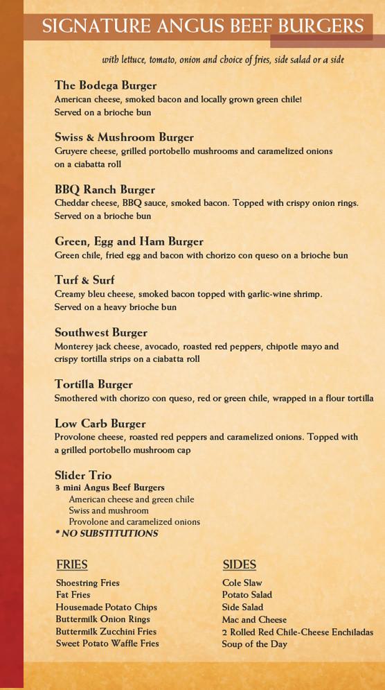 menu-signatureburgers