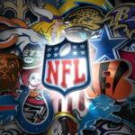 watch NFL on Sundays at Bodega Lounge