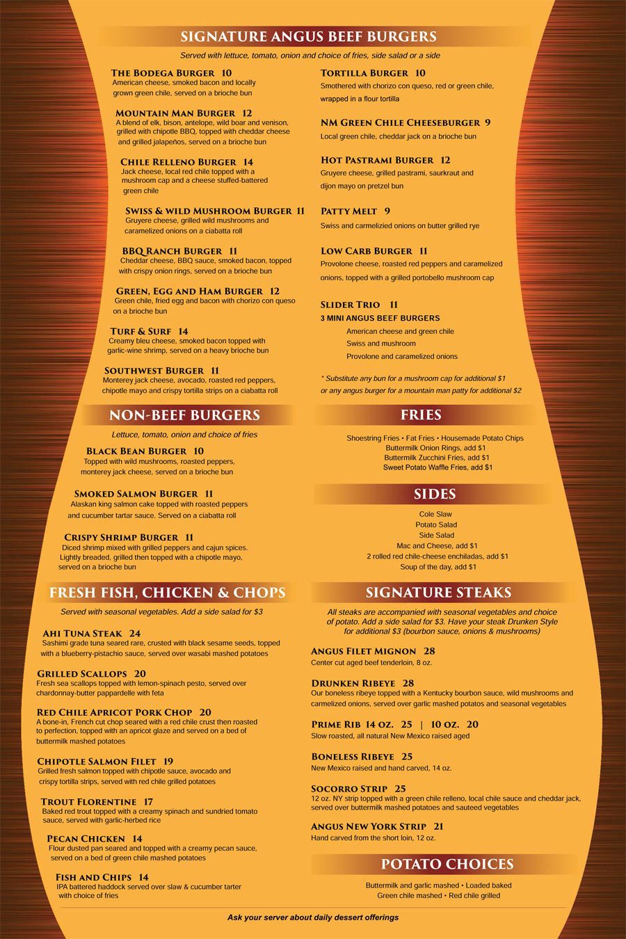 bodega-burger-co-menu-2-2014-11