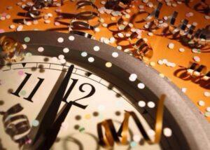 bodega-new-year