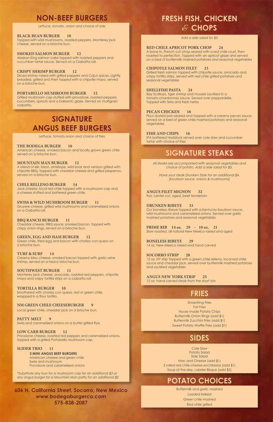 bodega-menu-2